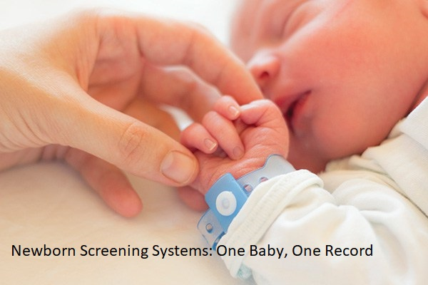 newborn-screening-market