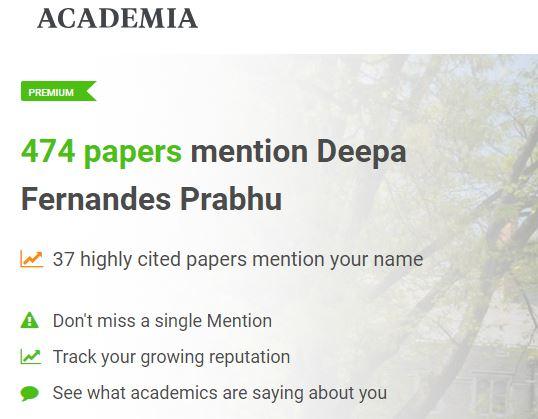 PapersPulished